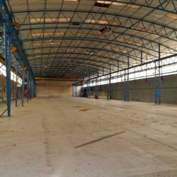 Vente Local d'activités Crouy 3060 m²