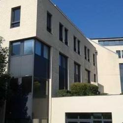 Location Local d'activités Arcueil 248 m²