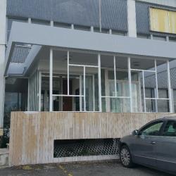 Location Local d'activités Rosny-sous-Bois 4230 m²