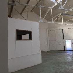Location Local d'activités Argenteuil 336 m²