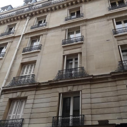 Vente Local commercial Paris 7ème 232,56 m²