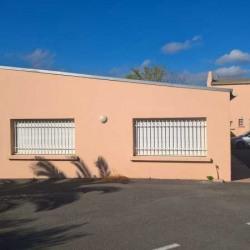 Location Bureau Montpellier 253 m²