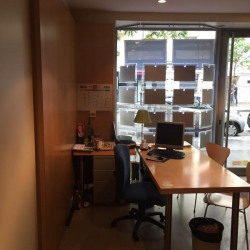 Vente Local commercial Paris 19ème 55 m²