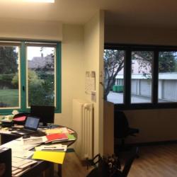 Location Bureau Grenoble 74 m²