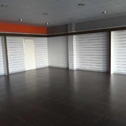 Location Local commercial Quincy-sous-Sénart 115 m²
