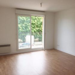 Appartement POISSY - 2 pièce (s) - 42 m²