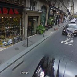 Location Local commercial Paris 7ème 30 m²