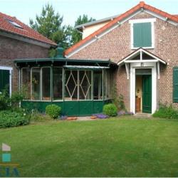 Jolie Maison 170 m² avec JARDIN