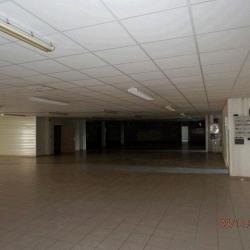 Vente Local d'activités Angers 1263 m²
