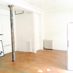 Vente Local commercial Paris 16ème (75116)