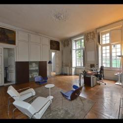 Vente Bureau Rennes 1619 m²