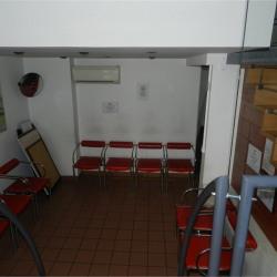 Vente Local commercial Saint-Égrève 180 m²