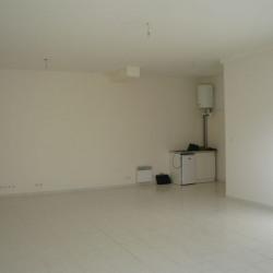 Location Bureau Meaux 60 m²