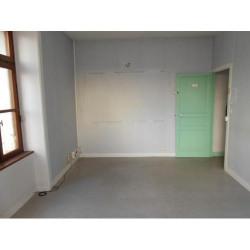 Location Bureau Limoges 578 m²