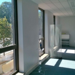 Vente Bureau Châtenay-Malabry 4423 m²
