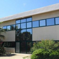 Location Local d'activités Les Pennes-Mirabeau 735 m²