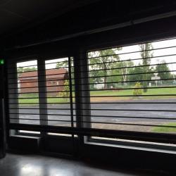 Location Local d'activités Civrieux-d'Azergues 100 m²
