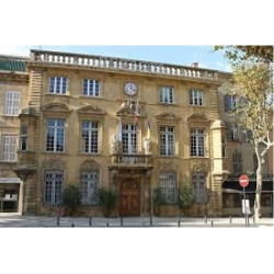 Cession de bail Local commercial Salon-de-Provence 113 m²