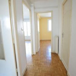 Appartement à vendre à brest quartier kerbonne