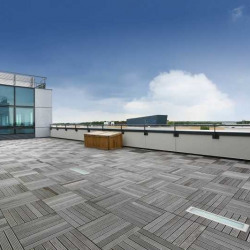 Location Bureau Vélizy-Villacoublay 9726 m²