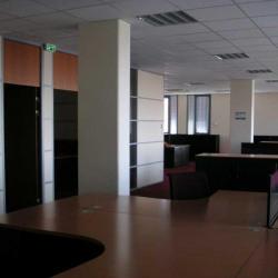 Vente Bureau Marseille 16ème 678 m²