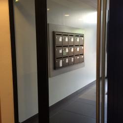 Vente Bureau Marly 136 m²