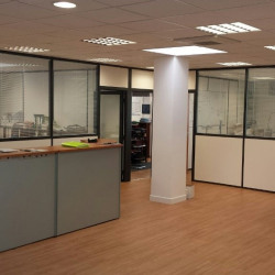 Vente Bureau Chilly-Mazarin 160 m²