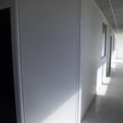 Location Bureau Valenton 194 m²