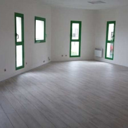 Location Bureau Champigny-sur-Marne 50 m²