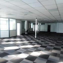 Vente Bureau Bagnolet 317 m²
