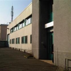 Location Local d'activités Villejuif 1850 m²