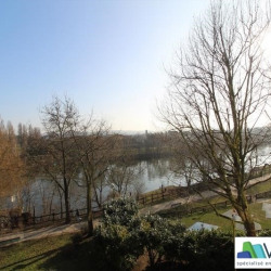 Location Bureau Neuilly-Plaisance 437 m²
