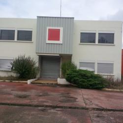 Vente Local d'activités Portet-sur-Garonne 4411 m²
