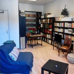 Location Bureau Bordeaux 73 m²