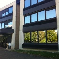 Location Bureau Créteil 454 m²