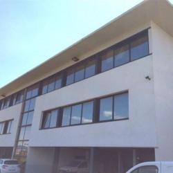 Location Bureau Aix-en-Provence 94 m²