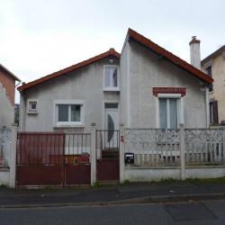 vente Maison / Villa 3 pièces Orly