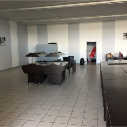 Location Local commercial Troyes (10000)