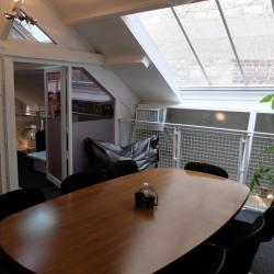 Vente Local d'activités Charenton-le-Pont 217 m²