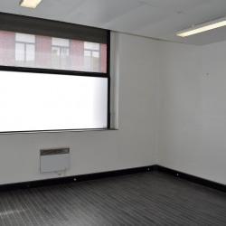 Location Bureau Roubaix 144 m²