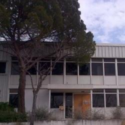 Location Bureau Marseille 11ème 470 m²