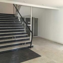 Location Bureau Bobigny 790 m²