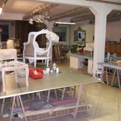 Vente Local commercial Avignon (84000)