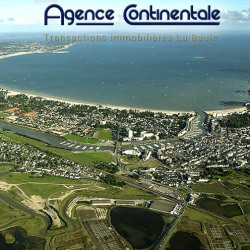 Location Local commercial Guérande