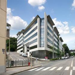 Vente Bureau Lyon 9ème (69009)