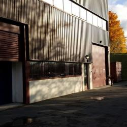 Location Entrepôt Noisy-le-Grand 696 m²
