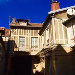 Vente Bureau La Celle-Saint-Cloud 0 m²