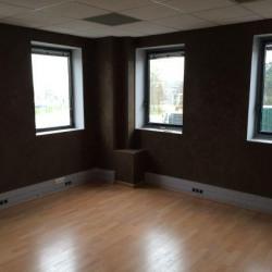Location Bureau Dijon 130 m²