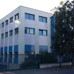 Location Bureau Fontenay-sous-Bois 100 m²