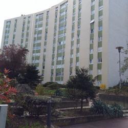 Appartement Paris 3 pièce (s) 66 m²